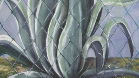 In-giardino,-olio-su-tela-57x70cm-