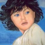 Ritratto,-olio-su-tela-70x50cm-
