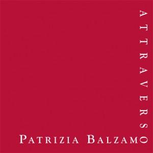 catalogo-Balzamo-ATTRAVERSO-1
